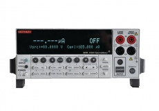 Keithley 2410