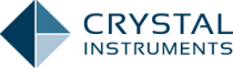 Crystal Instruments Corporation (США)