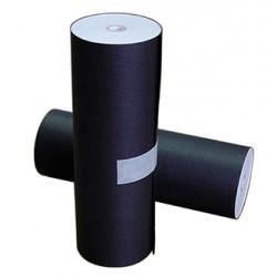 9234 бумага для принтера HIOKI
