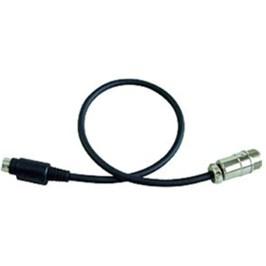 9323 Преобразующий кабель HIOKI