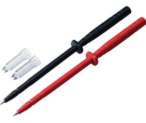 9790-03 наконечники (длинные) HIOKI