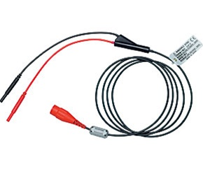 L9790 соединительный провод HIOKI