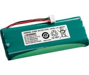 Z1000 аккумулятор 7.2V, 4500mAh HIOKI