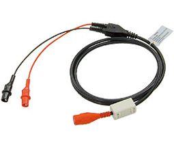 L9198 измерительные провода HIOKI