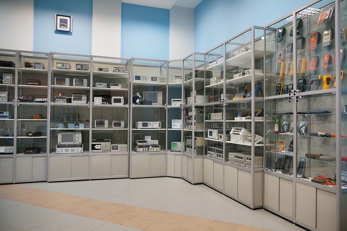Научно-производственная организация «Радар»